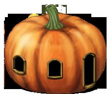 PandaMaru_Ace_Pumpkin6.png