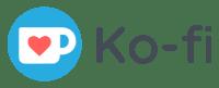 kofi2.png