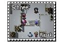 540_Challenge_Schnee.png