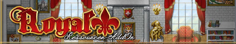 Royal-Banner.png