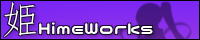 banner200x40.png