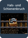 Game_bruch.png