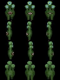 augen-alien-charsetbeien.png