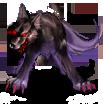 Ace_Battler_PandaMaru_wolf1.png