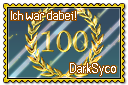 100User_DarkSyco.png