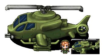 PandaMaru_MV_show_helicopter.png