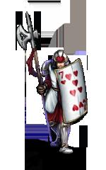 Ace_Battler_PandaMaru_SoldierOfHearts.png