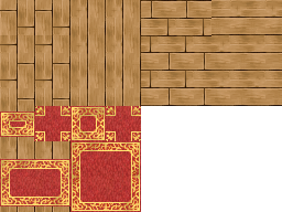 Wooden_plank_floor_by_Crazy_Leen.png