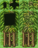 jungle_autotiles_A4.png