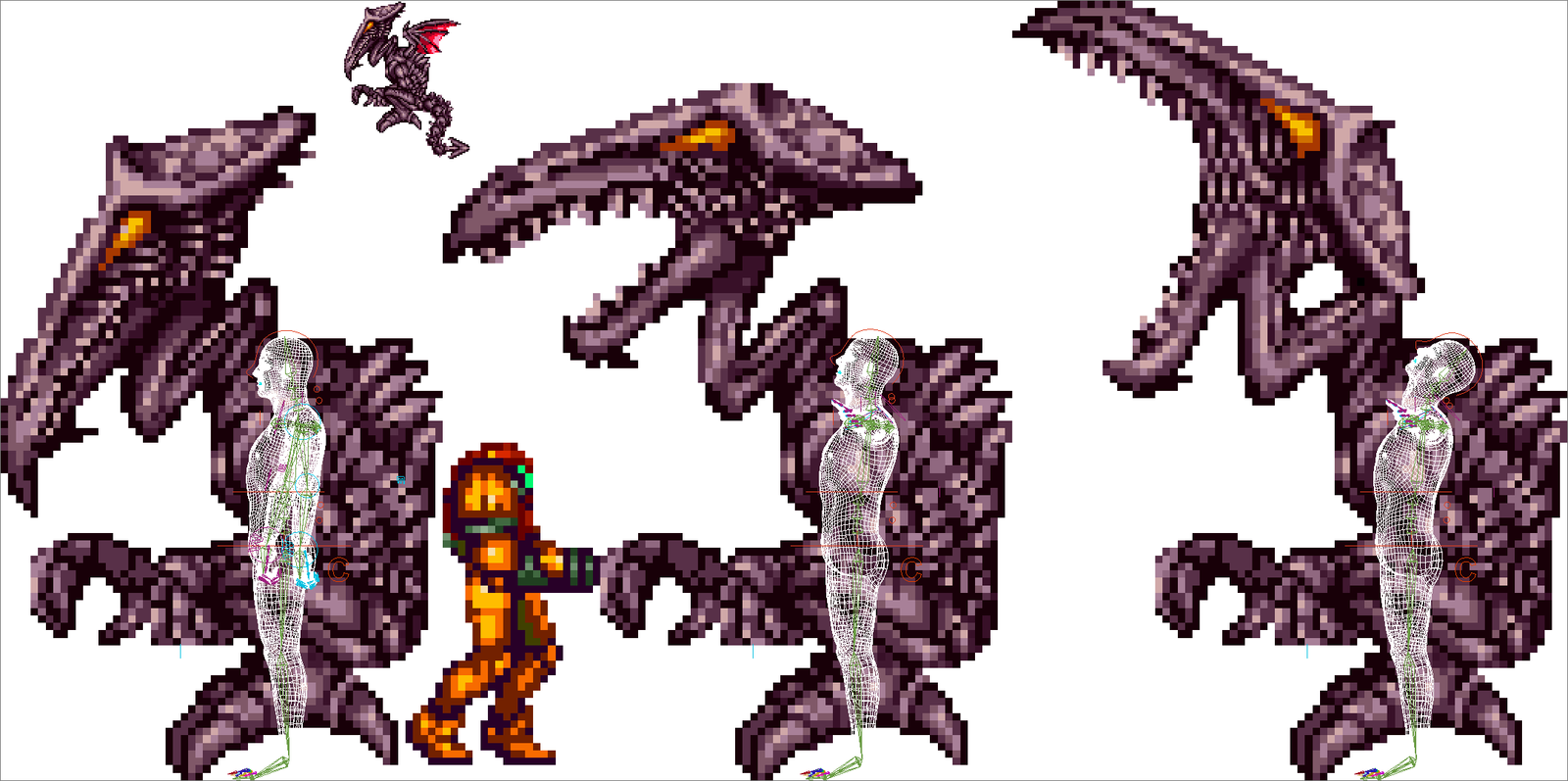 ridley_proportions_study_by_chozoboy-d4d5crx.png