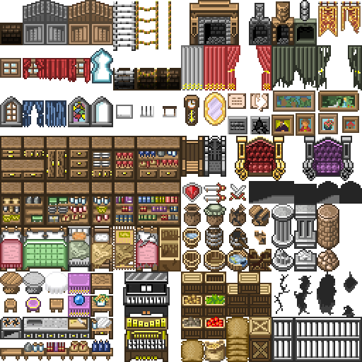 Retro_InsideTileB_by_Schnecke.png