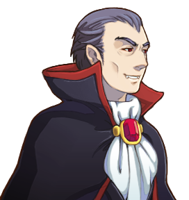 dracula_by_PandaMaru.png