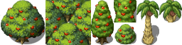 Trees_stuff_by_Crazy_Leen.png