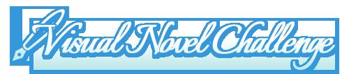 VNC-Titel.png