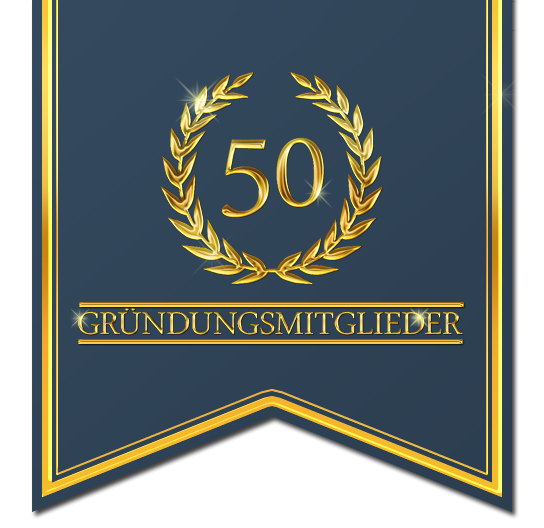 Grundstein_Flagge.png