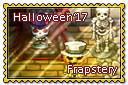 53_Event_Halloween17.png