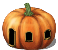 PandaMaru_Ace_Pumpkin5.png