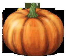 PandaMaru_Ace_Pumpkin1.png