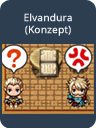 Game_Elvandura.png