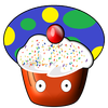 mushroomcake28-avatar-version-1-400x400.png