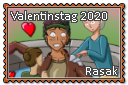 540_Event_Val20.png