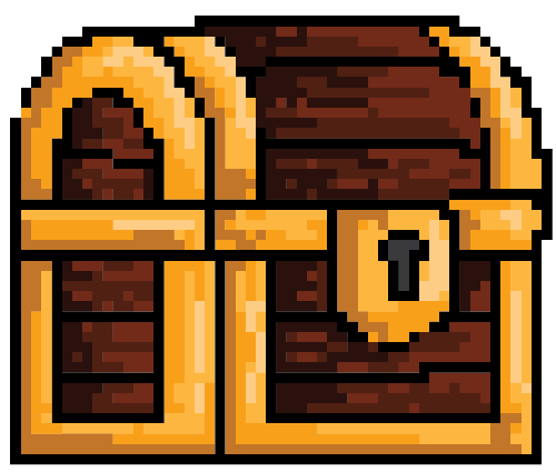 chest1.png