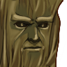 tree_face.png