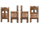 Woodenchairs_by_Crazy_Leen.png