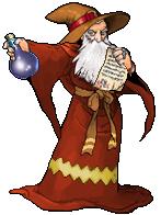 XP_battler_alchemist_pandamaru.png