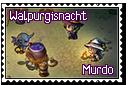Walpurgisnacht_Murdo.png
