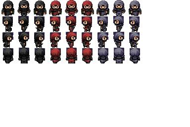 Ninja_pandamaru.png