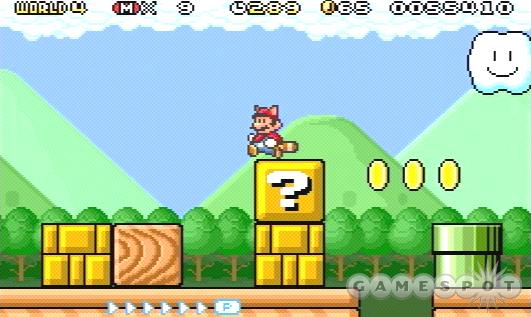 Super-mario-bros-3-world-4.jpg