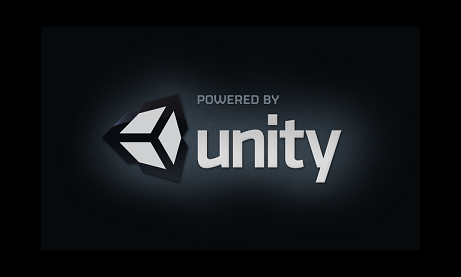 unity5.png