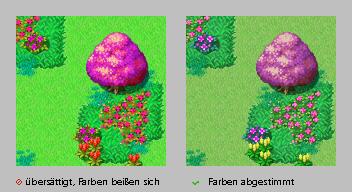 pixelkurs_grundlage_saettigung.png
