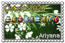 1233_Event_Ostern20.png