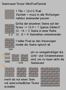 pixelkurs_grundlage_minipix_mauer.png