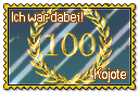 100User_Kojote.png