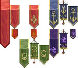 XP_Tiles_PandaMaru_banner.png
