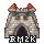 i_RM2k